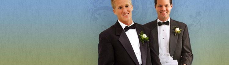 tuxedo-men-header